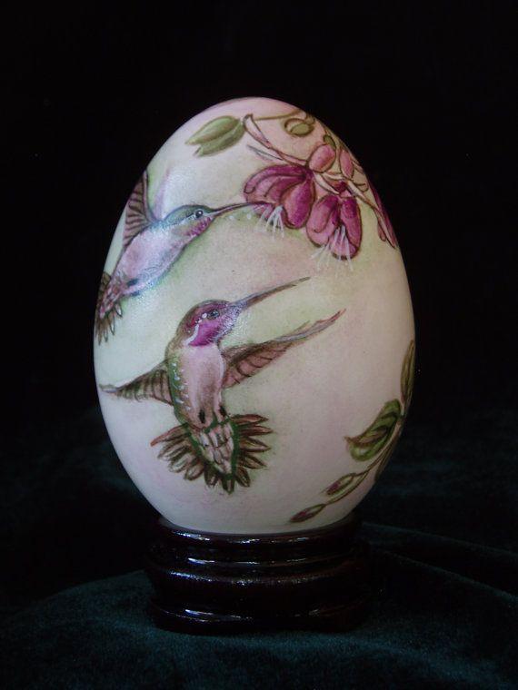 egg art 34