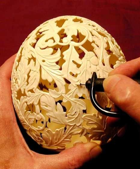 egg art 5