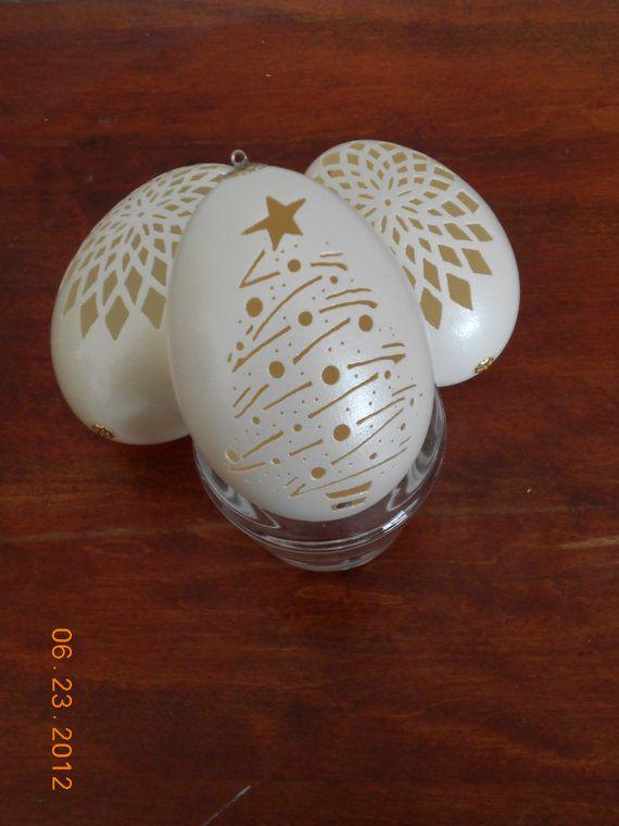egg art 6