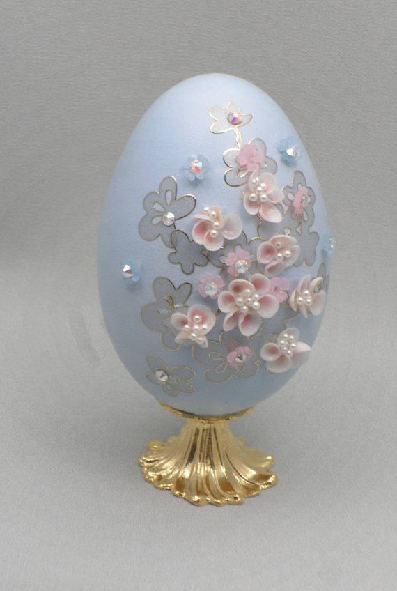 egg art 9