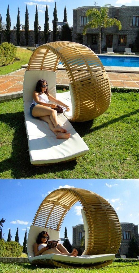 garden chair 13