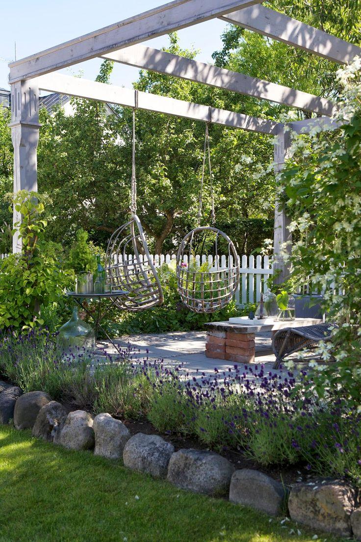 garden chair 14