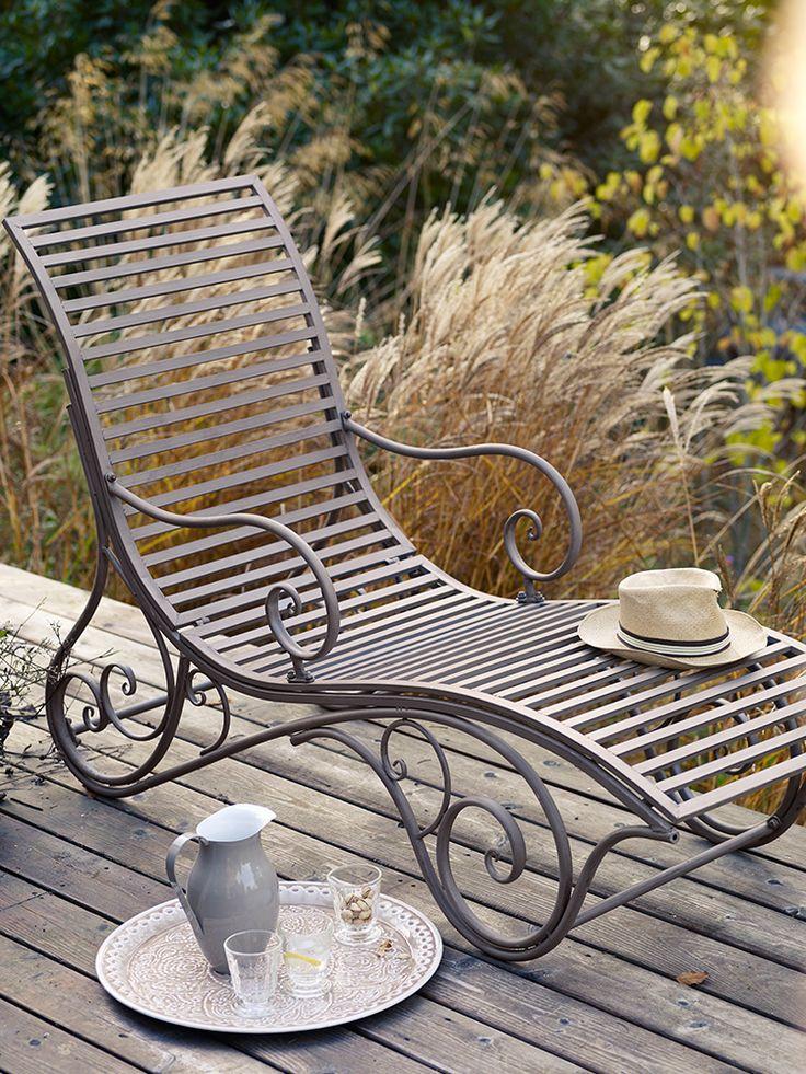 garden chair 21