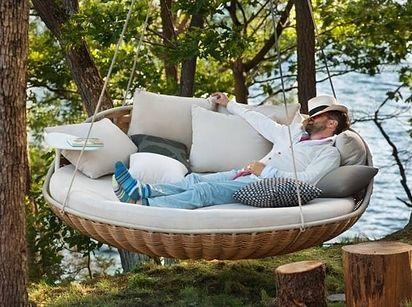 garden chair 5