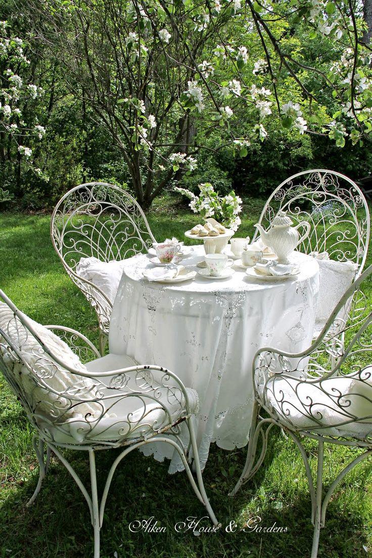 garden chairs 28