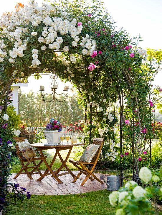garden chairs 40