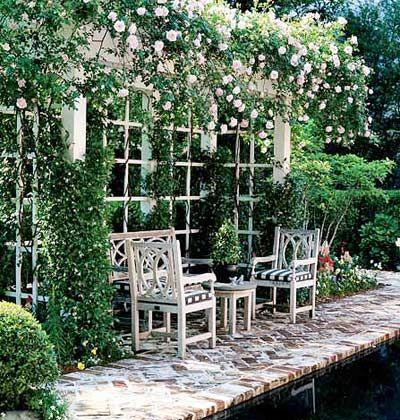 garden chairs 41