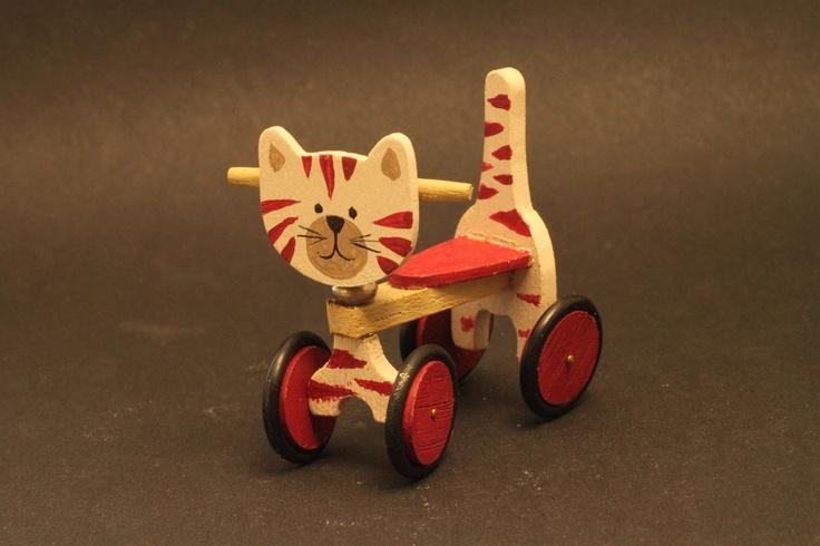 miniature toys 1