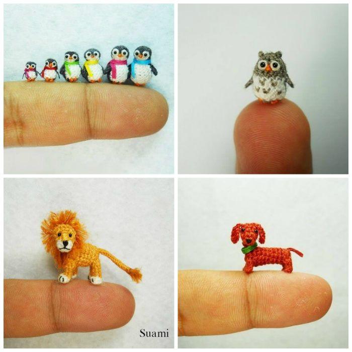 miniature toys 13
