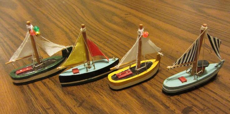 miniature toys 14