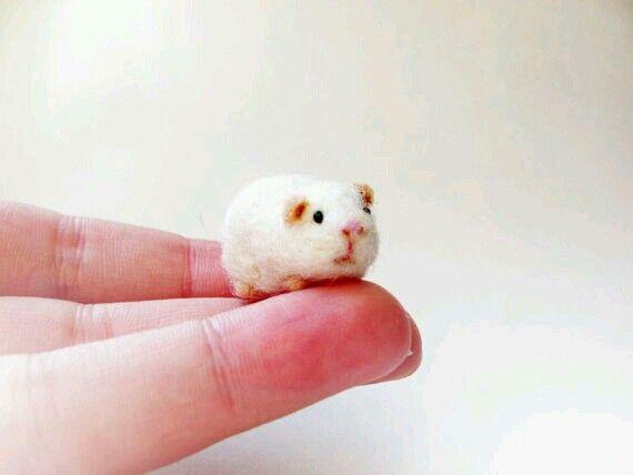 miniature toys 17