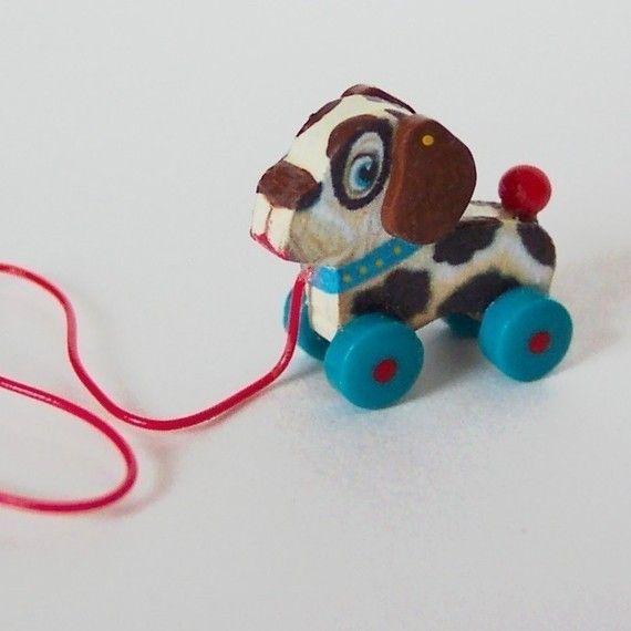 miniature toys 18