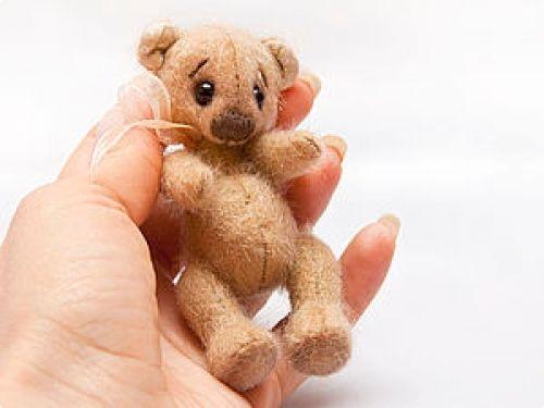 miniature toys 20