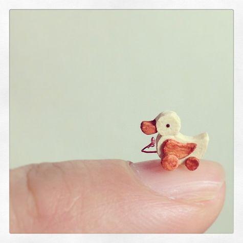 miniature toys 21