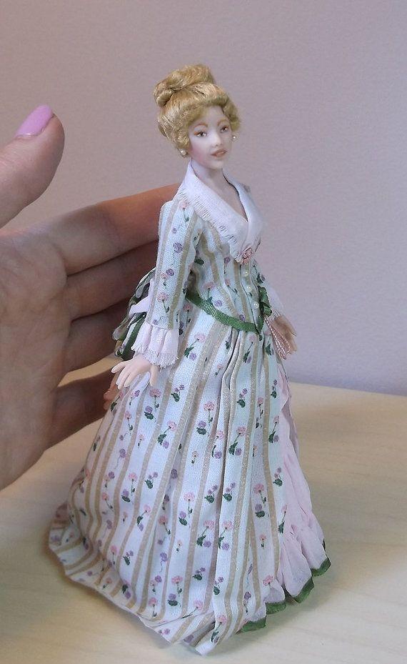 miniature toys 22
