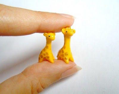 miniature toys 23