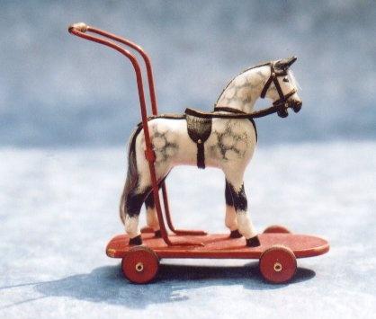 miniature toys 3