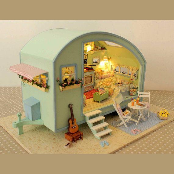 miniature toys 5