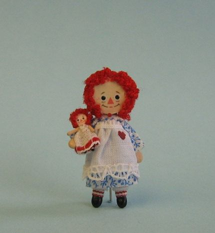 miniature toys 6