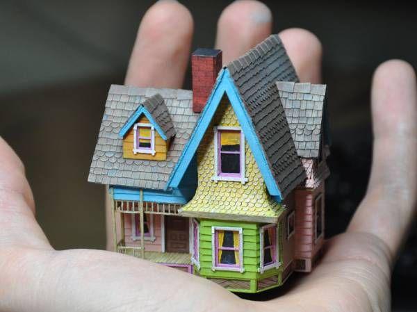 miniature toys 7