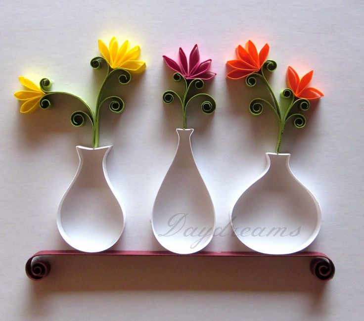 paper quilling ideas 10