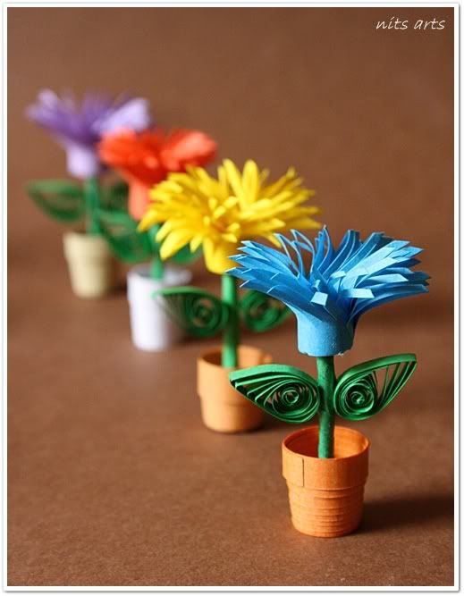 paper quilling ideas 16
