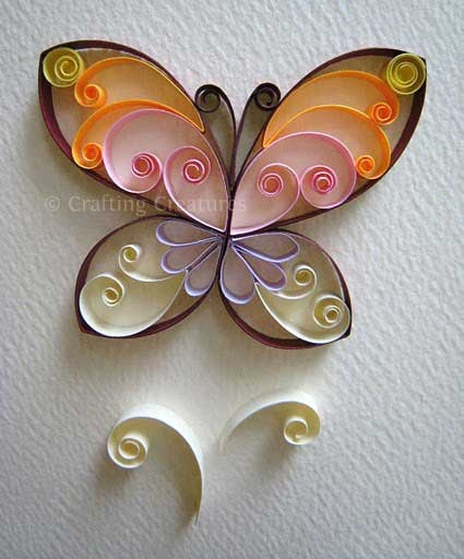 paper quilling ideas 18