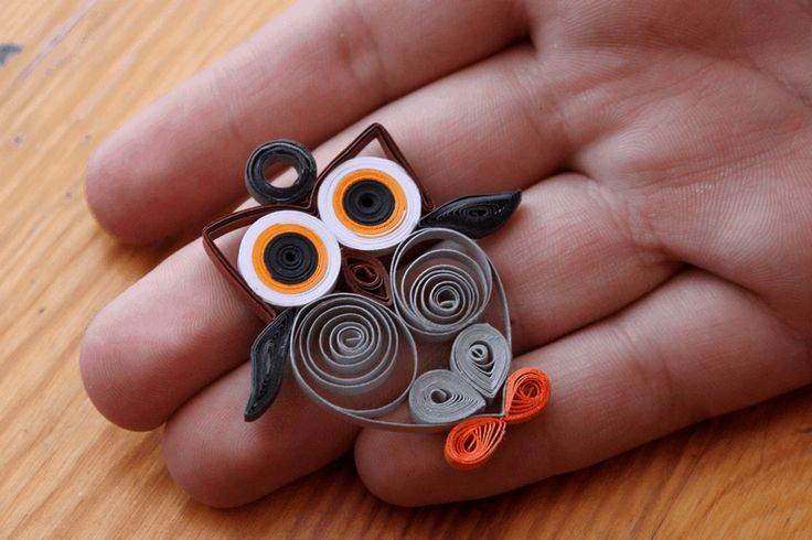 paper quilling ideas 2