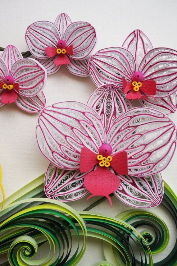 paper quilling ideas 25