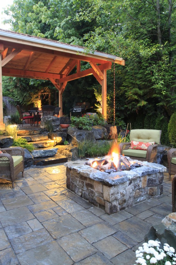 patio ideas 10