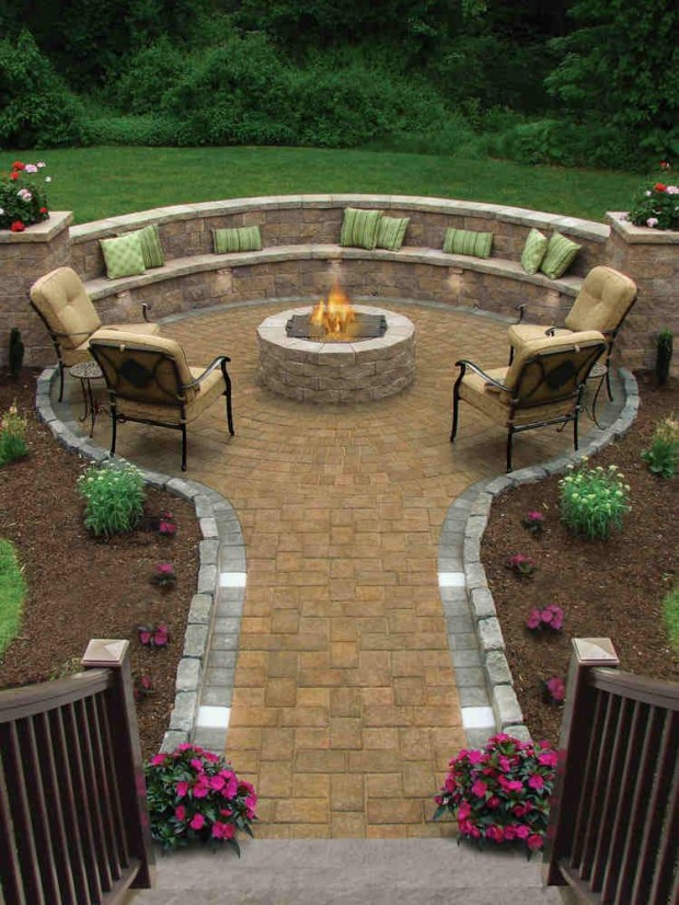 patio ideas 11