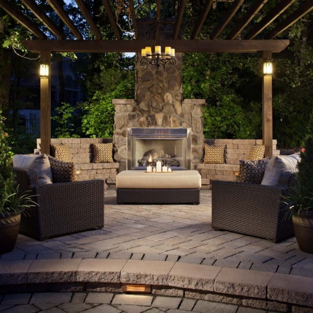 patio ideas 12