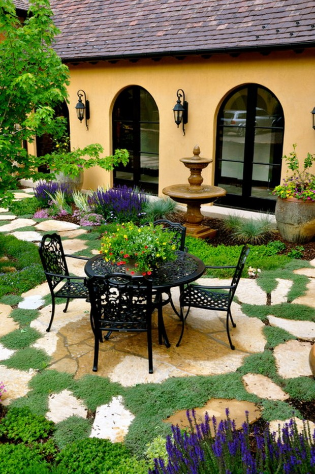 patio ideas 17