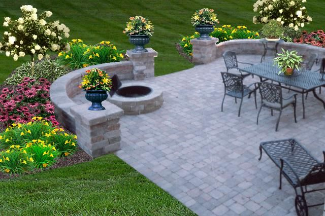 patio ideas 18
