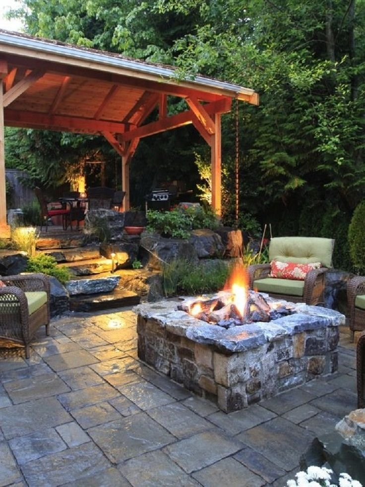 patio ideas 2