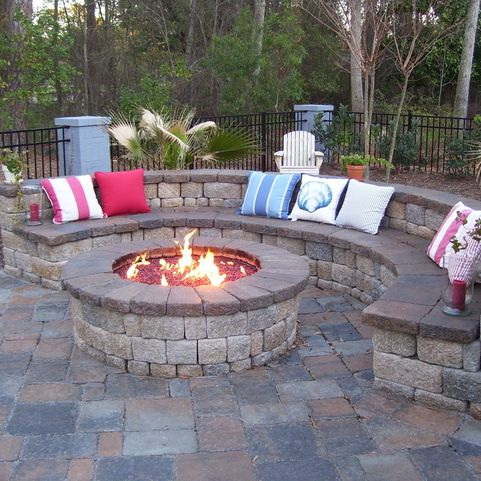 patio ideas 21