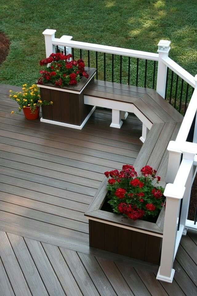 patio ideas 23