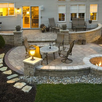 patio ideas 5