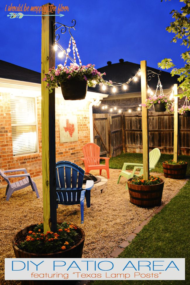 patio ideas 6