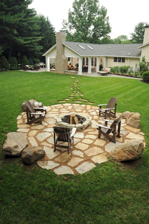 patio ideas 9