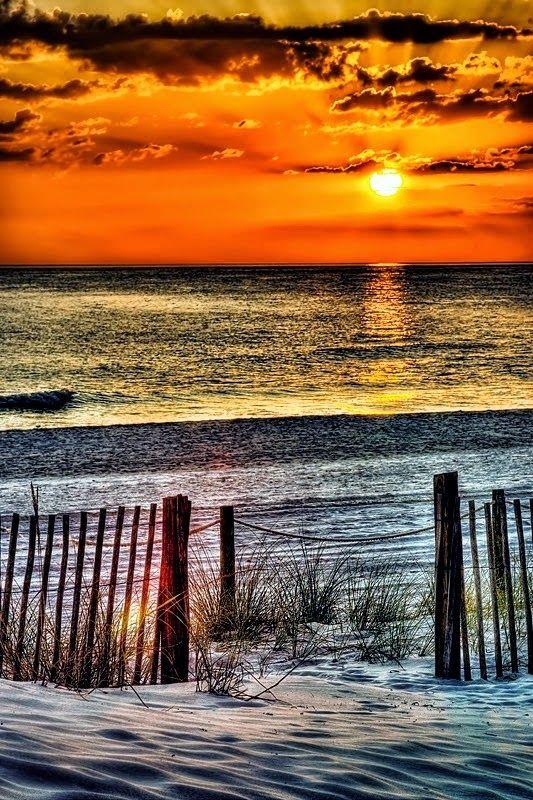 sunset photography 13
