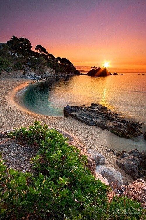 sunset photography 15