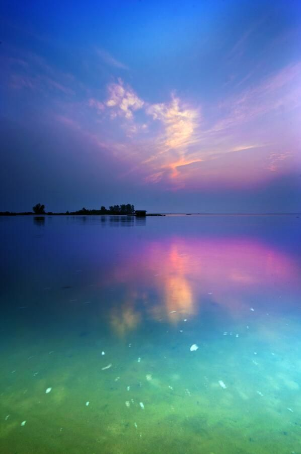 sunset photography 17