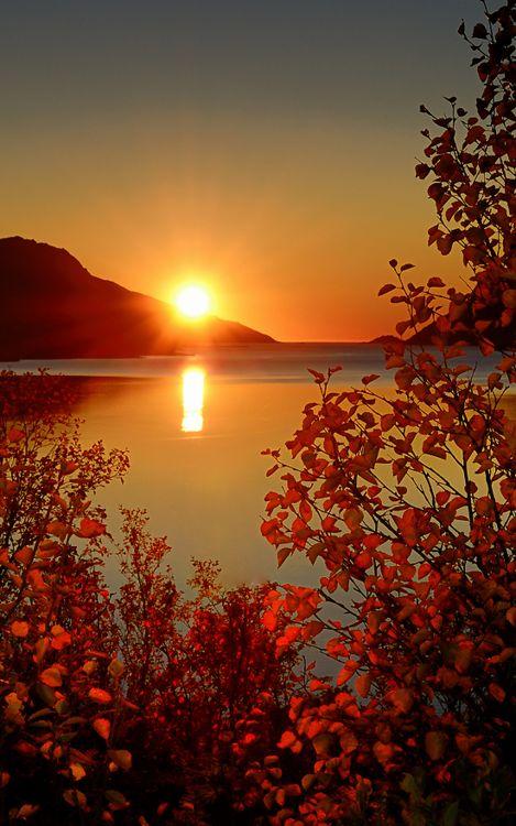 sunset photography 19