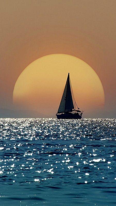 sunset photography 2