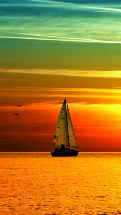 sunset photography 20