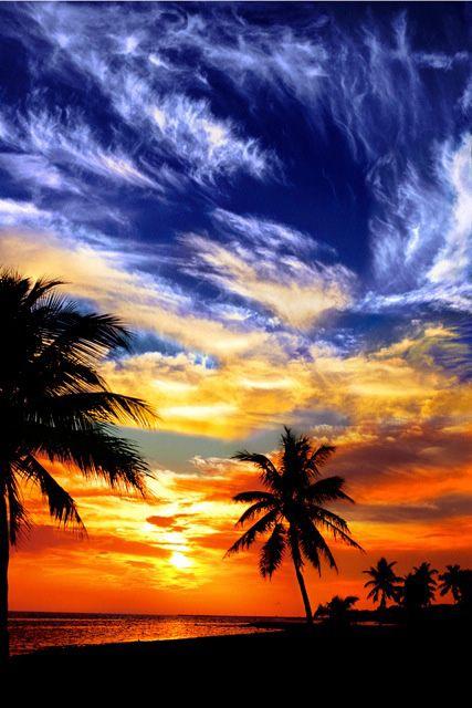 sunset photography 23