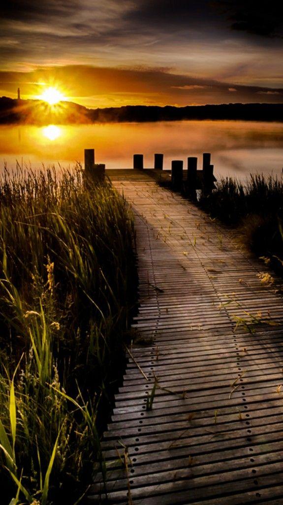 sunset photography 26