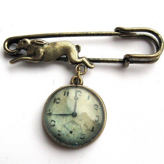 vintage clocks 2