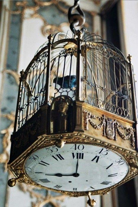 vintage clocks 20